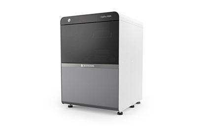 מדפסת שולחנית מקצועית - FABPRO - קליבר הנדסה ומחשבים
