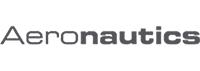 aeronautics logo