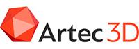 artec3d-logo