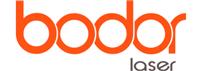 Bodor, Logo, לוגו