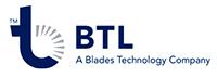 btl, לוגו