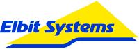 Elbit Systems, לוגו