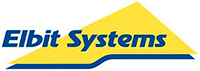 elbit systems, לוגו