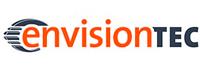 envisiontec-logo