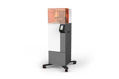 מדפסת מקצועית Figure 4 Standalone
