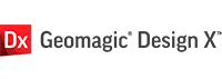 geomagic-design-x-logo-2