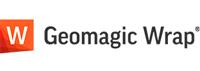 geomagic_wrap_logo-2