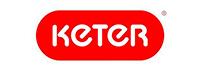keter, לוגו
