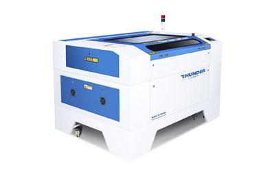 מכונת חיתוך בלייזר-קליבר הנדסה ומחשבים בע