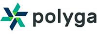 polyga-logo