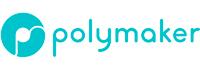 polymaker-logo-2