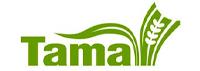 Tama לוגו