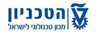 הטכניון, לוגו